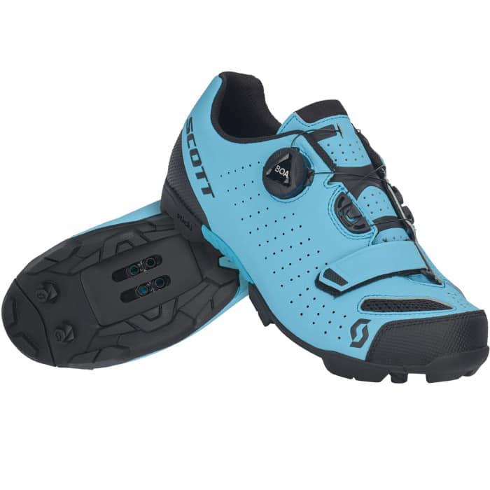 Scott Comp Lady MTB-Schuhe Damen