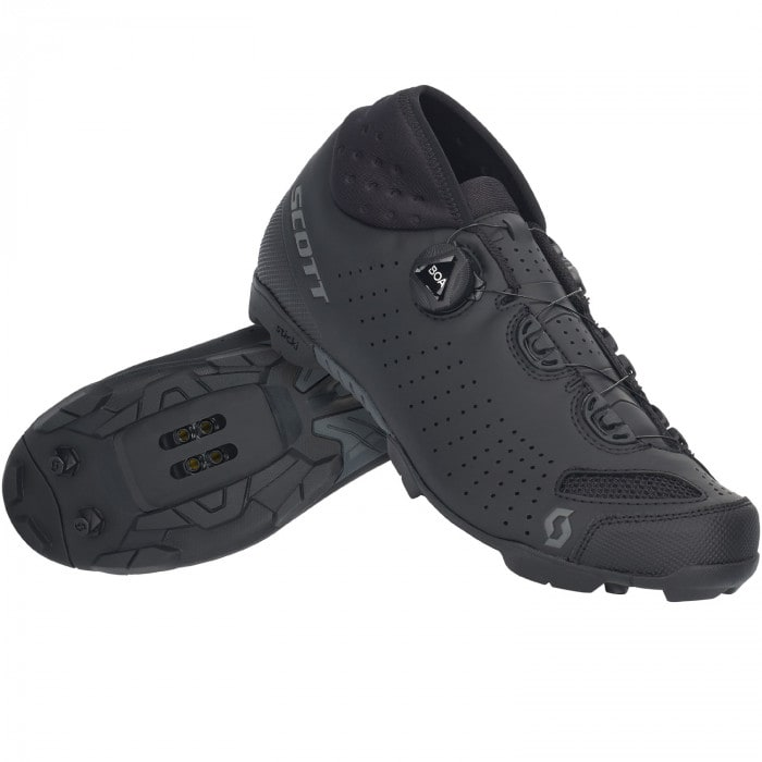 Scott Comp MID MTB Schuhe