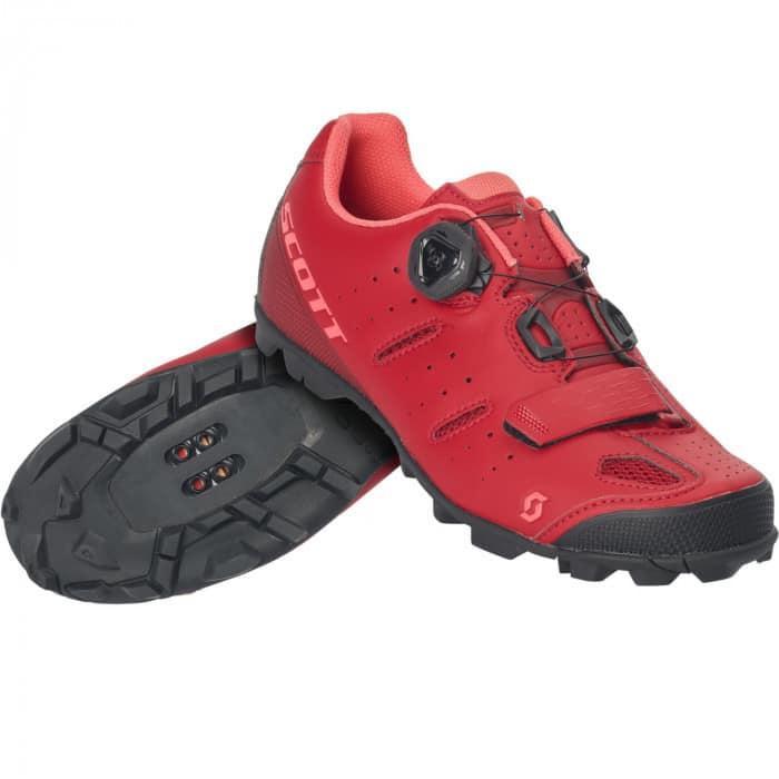 Scott Elite Boa MTB-Schuhe Damen