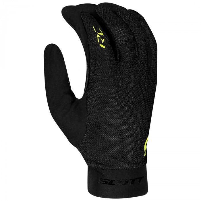 Scott RC Premium Fahrrad Handschuhe lang