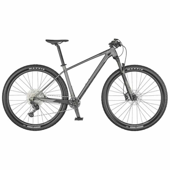 "Scott Scale 965 Hardtail Mountainbike 29"""