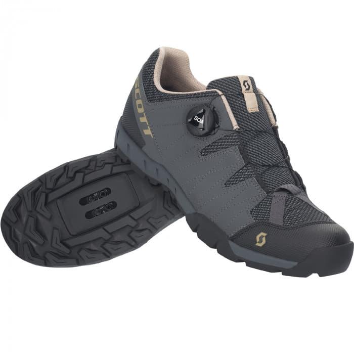 Scott Sport Trail Boa MTB-Schuhe