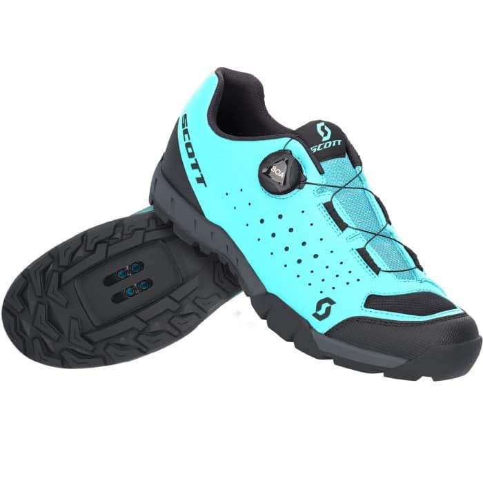 Scott Sport Trail Evo Boa MTB Schuhe Damen