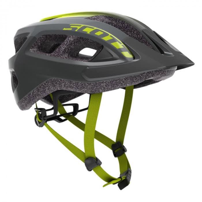 Scott Supra MTB Helm