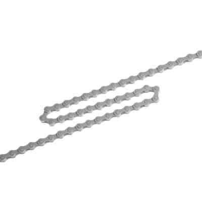 Shimano Kette Nexus / Alfine CN-NX