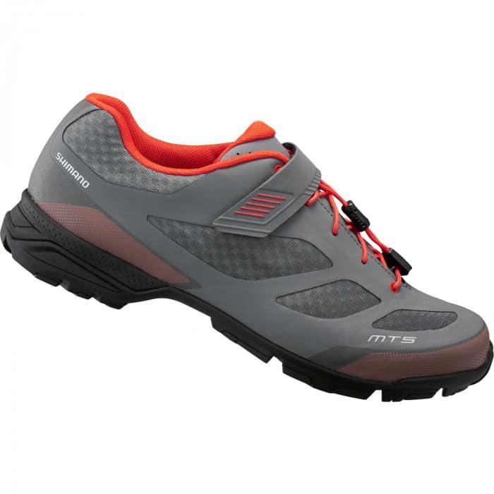 Shimano SH-MT5 MTB Schuhe