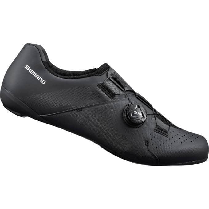 Shimano SH-RC300 Rennrad Schuhe