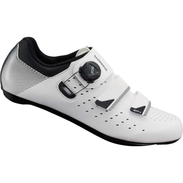 Shimano SH-RP400 Rennrad Schuhe Damen