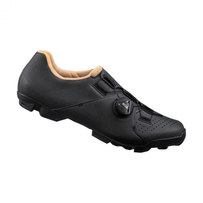 Shimano SH-XC300 MTB-Schuhe Damen