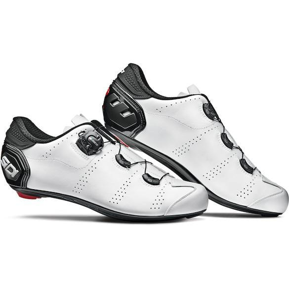 Sidi Fast Rennrad Schuhe