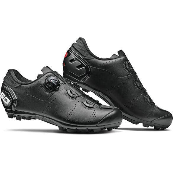 Sidi Speed MTB Schuhe