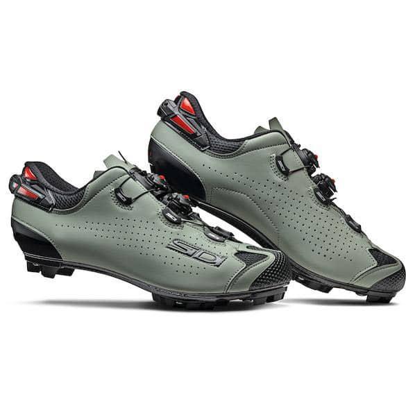 Sidi Tiger 2 SRS MTB Schuhe