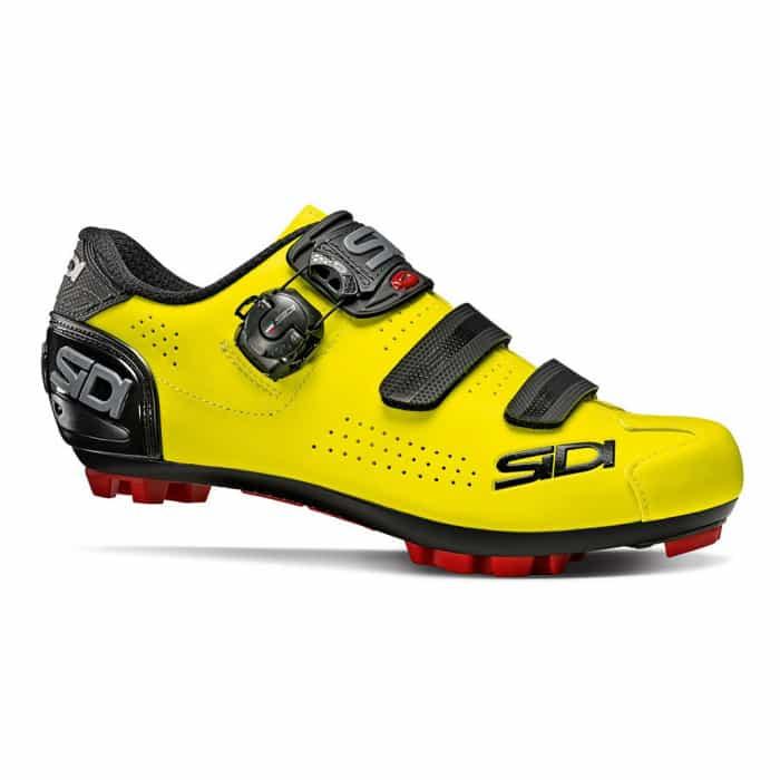 Sidi Trace 2 MTB Schuhe