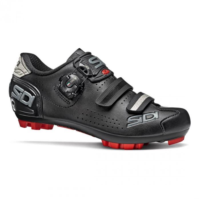 Sidi Trace 2 MTB Schuhe Damen