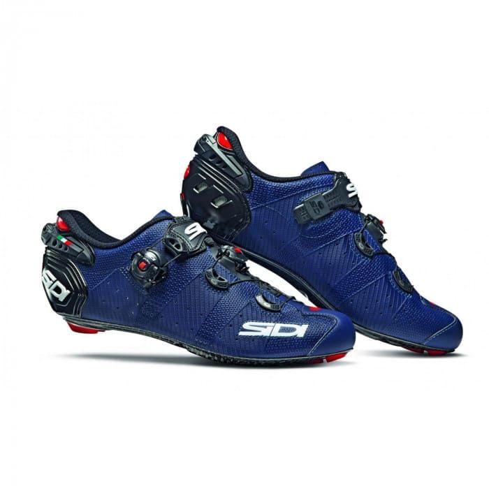 Sidi Wire 2 Carbon Rennrad Schuhe