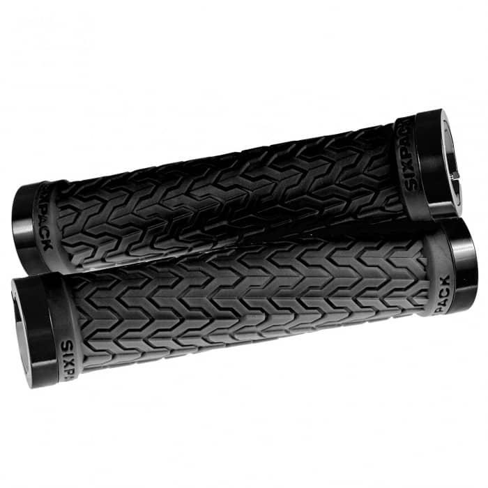 Sixpack S-Trix MTB-Griffe