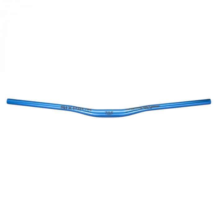 Sixpack Vertic 785 Rise MTB-Lenker (31,8 mm)