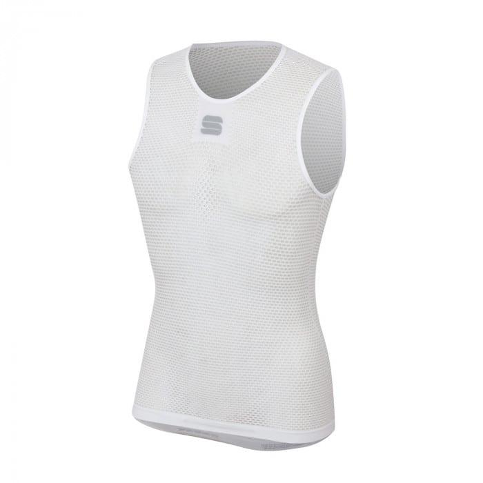 Sportful 2ND Skin X-Lite Evo Fahrrad-Funktionsunterhemd Herren