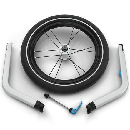 Thule Chariot Jogging Kit Umrüst-Set