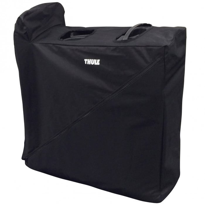 Thule EasyFold XT Carrying Bag 3 Tragetasche