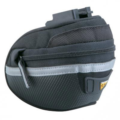 Topeak Satteltasche Wedge Pack 2 Micro