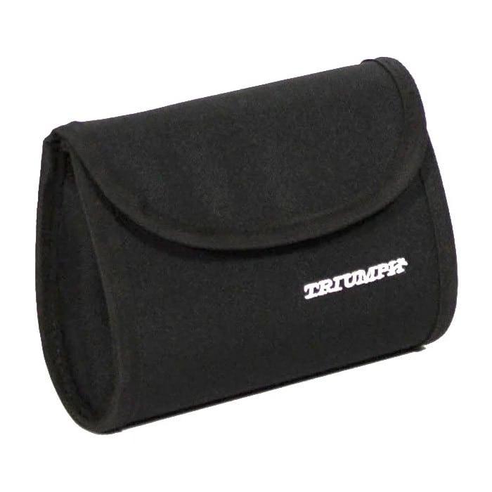 Triumph City Bag Lenkertasche
