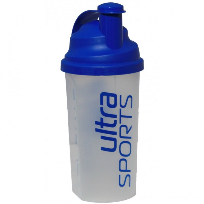 Ultrasports Shaker (700 ml)