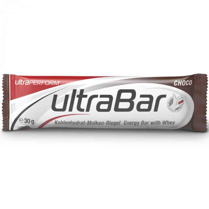 Ultrasports Ultraperform Ultrabar Riegel (30 g)