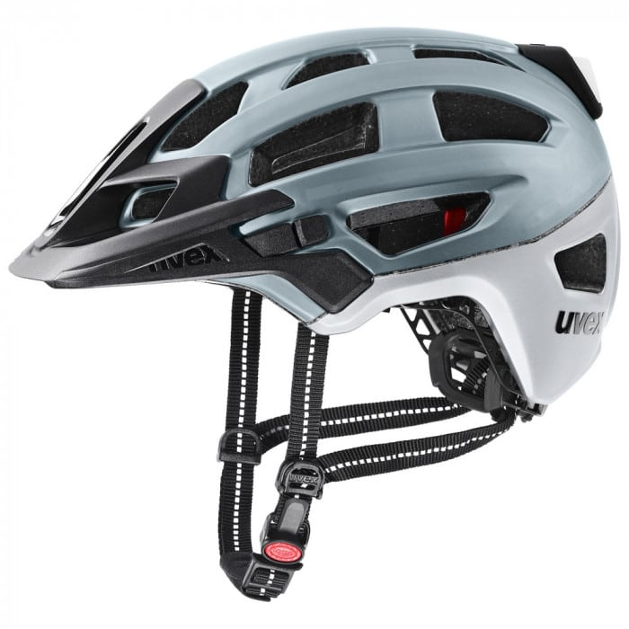 Uvex Finale Light 2.0 Fahrradhelm