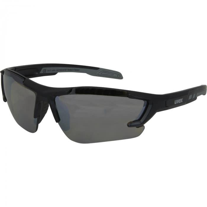 Uvex Sportstyle 621 Fahrradbrille