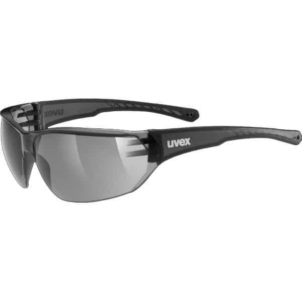 Uvex Sportstyle 204 Fahrradbrille