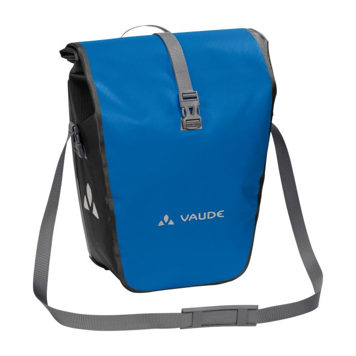 Vaude Aqua Back Single Fahrradtasche