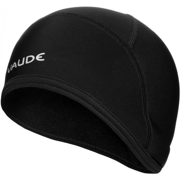 Vaude Bike Warm Helm Unterziehmütze