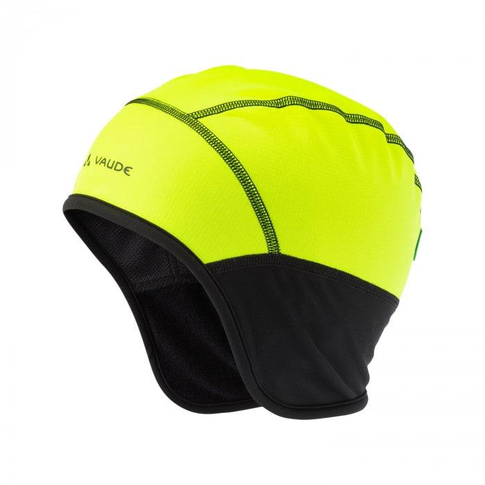 Vaude  Bike Windproof Cap III Helm Unterziehmütze