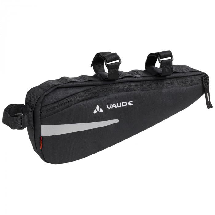 Vaude Cruiser Bag Fahrrad-Rahmentasche