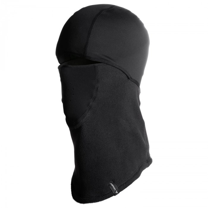 Vaude Technical Stormcap Gesichtsmaske