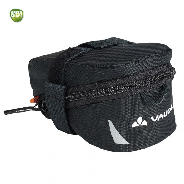 Vaude Tube Bag M Satteltasche
