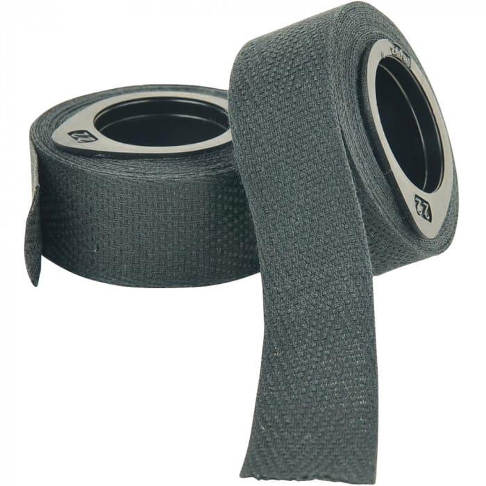 Zefal Textil Veloband schwarz Lenkerband
