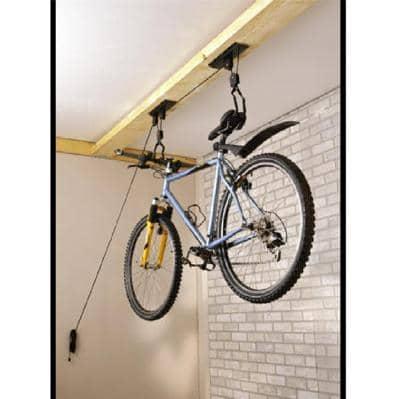 zeg fahrradlift online shop zweirad stadler. Black Bedroom Furniture Sets. Home Design Ideas