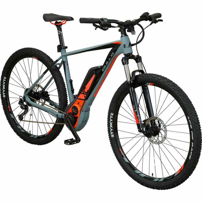 bulls twenty9 e1 elektrobike e mountainbike online shop. Black Bedroom Furniture Sets. Home Design Ideas