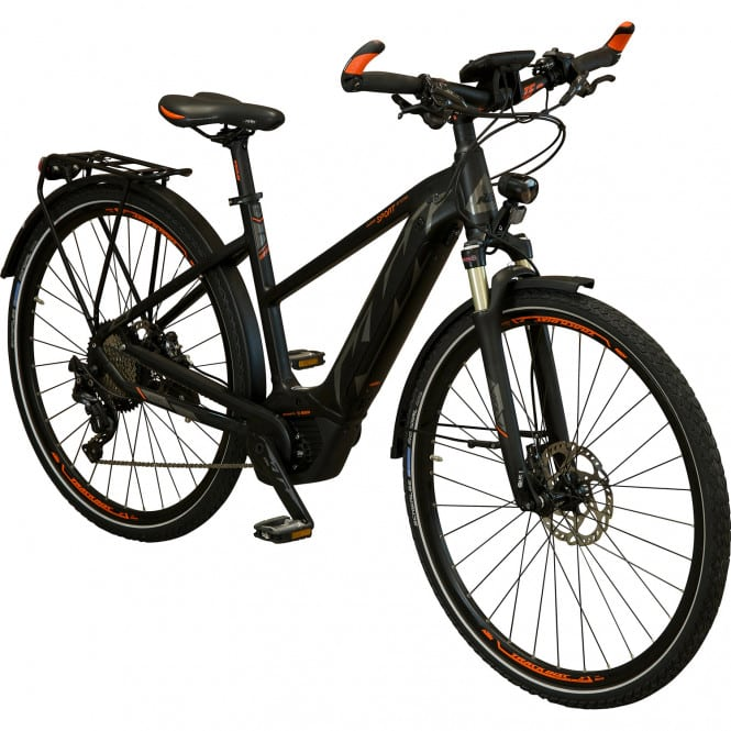 ktm macina sport xt11 cx5 elektrobike trekkingrad 51 cm. Black Bedroom Furniture Sets. Home Design Ideas