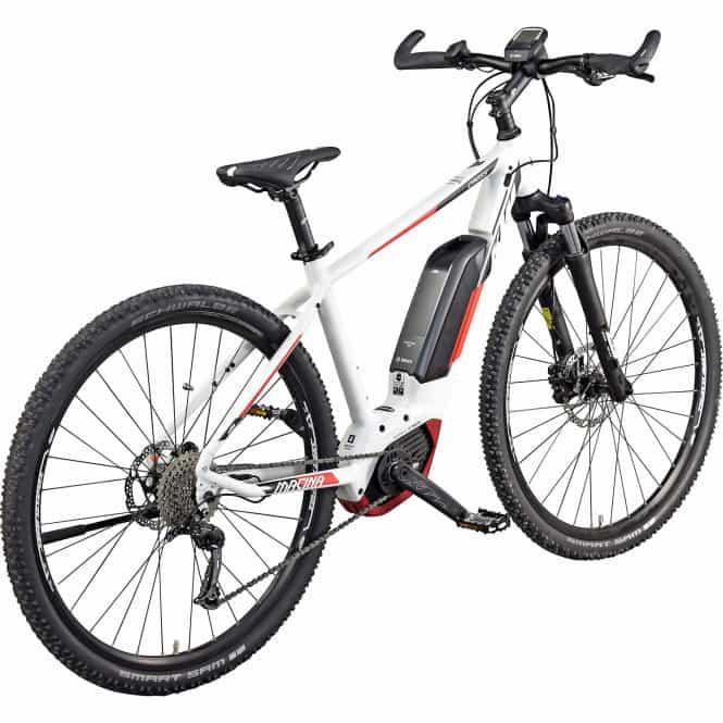 ktm macina cross 9 cx e bike online shop zweirad stadler. Black Bedroom Furniture Sets. Home Design Ideas