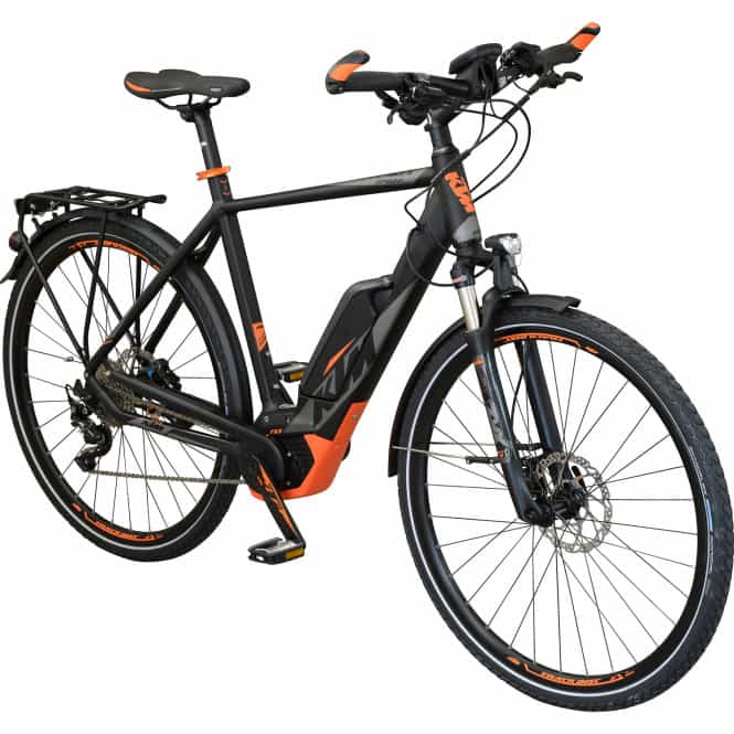 ktm macina sport 10 cx5 elektro mountainbike online shop. Black Bedroom Furniture Sets. Home Design Ideas