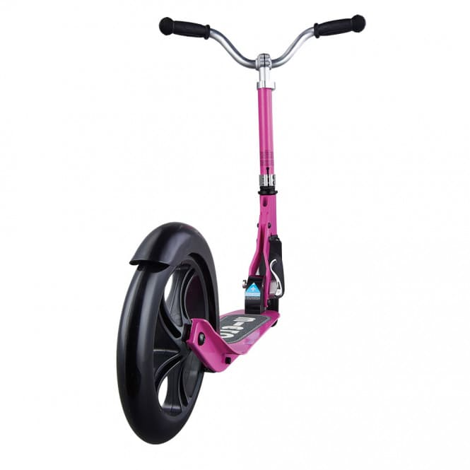 micro cruiser 200mm scooter 2018 online shop zweirad. Black Bedroom Furniture Sets. Home Design Ideas