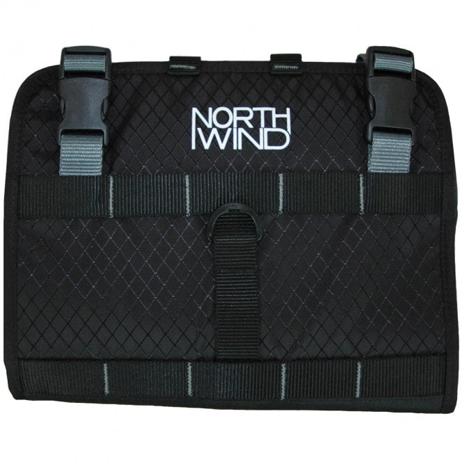 northwind handle bar roller lenkertasche online shop. Black Bedroom Furniture Sets. Home Design Ideas