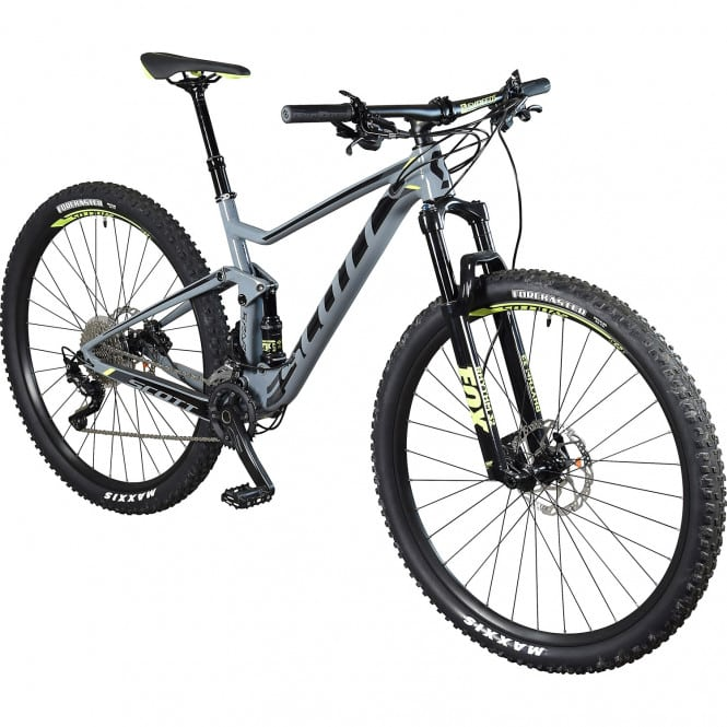 scott spark 950 mtb 29 zoll fully 44 cm m online shop. Black Bedroom Furniture Sets. Home Design Ideas