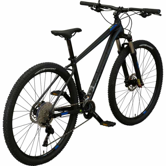 cannondale trail 5 hardtail 29 zoll mtb online shop. Black Bedroom Furniture Sets. Home Design Ideas