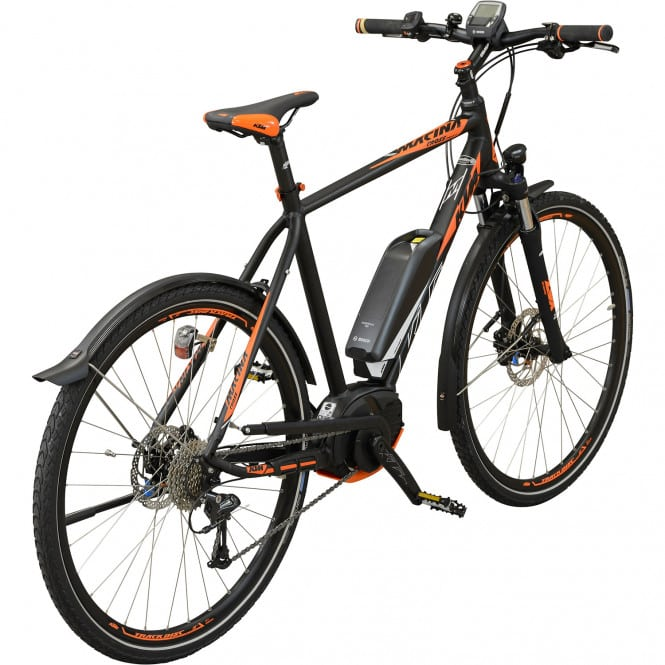 ktm macina cross street 9 cx elektrofahrrad 60 cm herren. Black Bedroom Furniture Sets. Home Design Ideas
