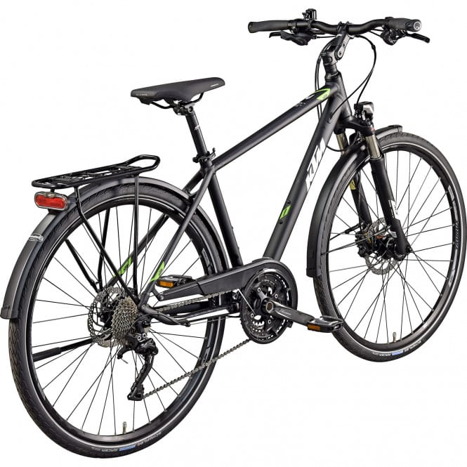 ktm veneto light xt disc trekkingrad 46 cm herren. Black Bedroom Furniture Sets. Home Design Ideas