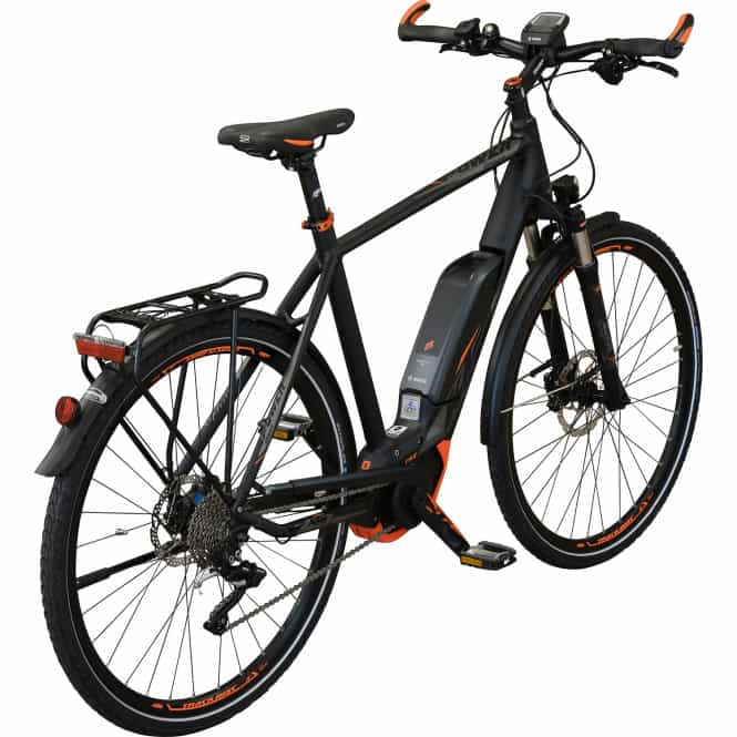ktm macina sport 10 cx5 elektro mountainbike herren 51. Black Bedroom Furniture Sets. Home Design Ideas